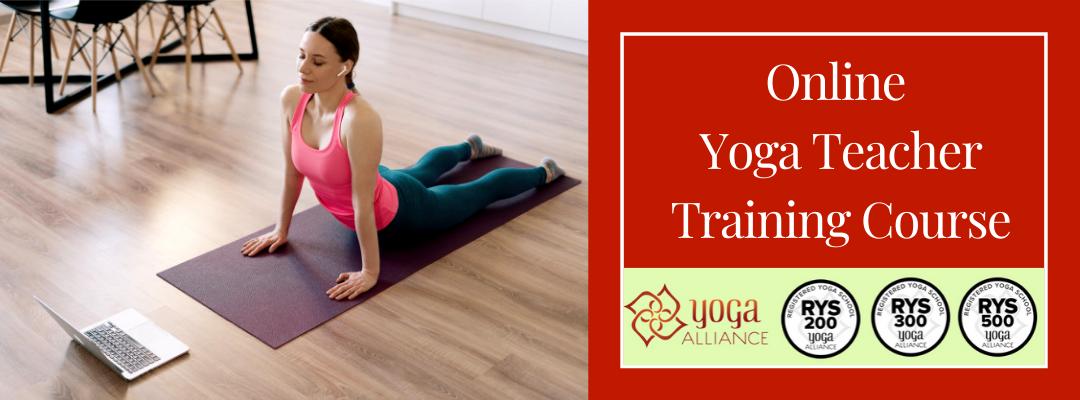 Yoga Teacher Training In India Nirvana Yoga